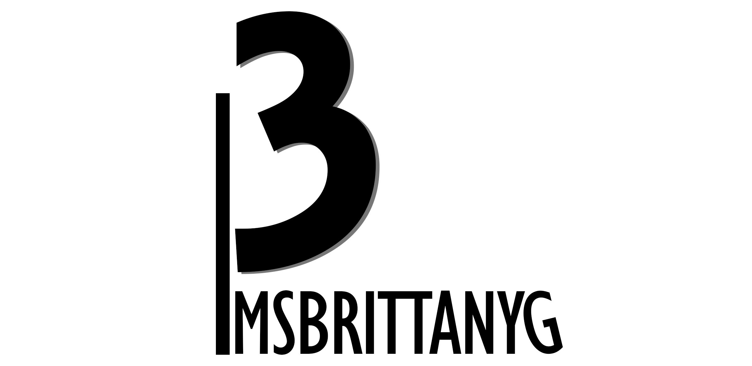 Ms Brittany's Blog
